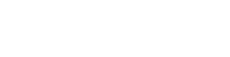 Renovaré Book Club
